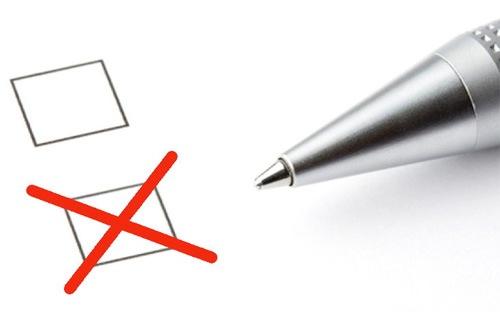 Cân nhắc quy định Thủ tướng có quyền đề nghị trưng cầu ý dân