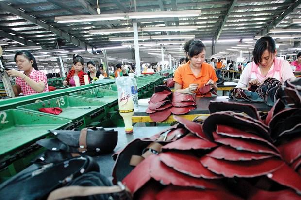 Bộ Công Thương: Dệt may, da giày hưởng lợi nhiều nhất từ các FTA