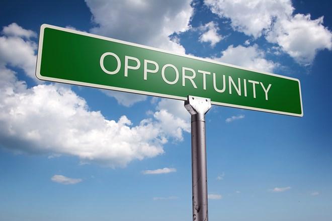 Góc nhìn chuyên gia tuần mới: Cơ hội lớn trong năm
