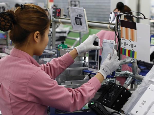 Một loạt dự án tỷ USD ngấp nghé vào Việt Nam