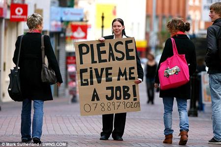 EU tung gói 1 tỷ euro tạo việc làm