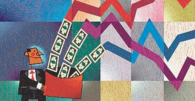Sau điều chỉnh tỷ giá, vốn ngoại sẽ đổ mạnh vào chứng khoán Việt Nam?