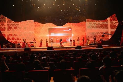Vietinbank tri ân 3000 khách hàng bằng đêm nhạc tri ân