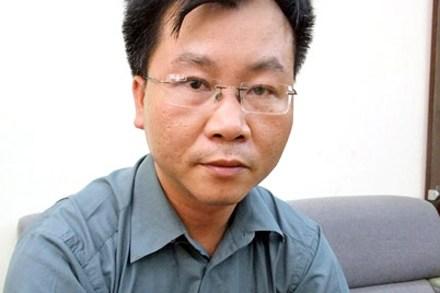 """TS. Vũ Đình Ánh: """"Điều chỉnh tỷ giá không tác động lớn đến lạm phát"""""""