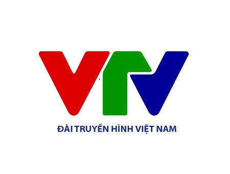 Ban hành cơ chế tiền lương đối với VTV