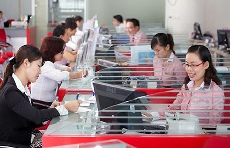 18-20/05: Hội thảo – Triển lãm Banking Vietnam 2015