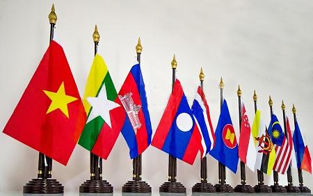 """Hơn 30% vốn FDI từ ASEAN vào Việt Nam """"tìm đến"""" bất động sản"""