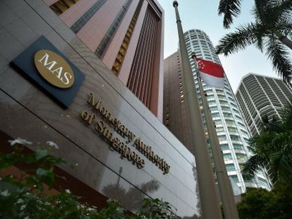 Singapore sẽ phát hành từ 2-4 tỷ đôla Singapore trái phiếu