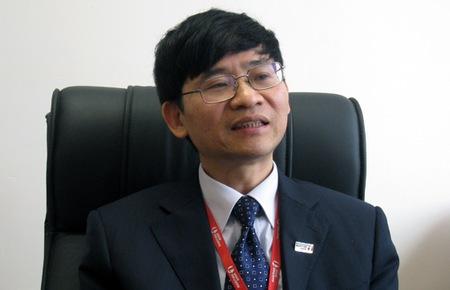 keangnam, dự án keangnam, tòa nhà keangnam, 160 tỷ phí dịch vụ, 2% phí bảo trì, dự án chung cư, dự- án-keangnam, tòa-nhà-keangnam, phí-bảo-trì, dự-án-chung-cư, Ban quản trị, Luật Kinh doanh bất động sản