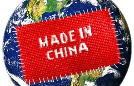 """Hàng Trung Quốc """"đánh chiếm"""" thị trường Việt: Vì đâu nên nỗi?"""