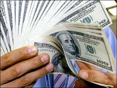 Đồng USD trước ngưỡng cửa