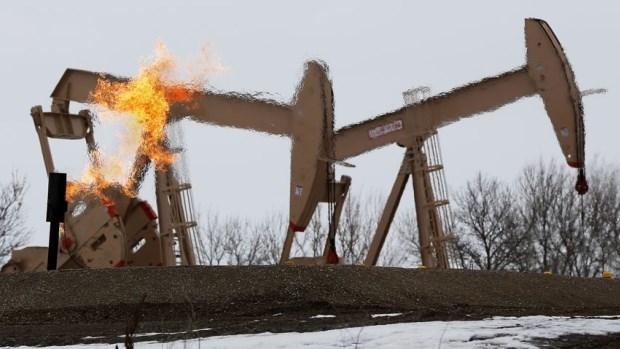 OPEC lên kế hoạch thiết lập liên minh để bình ổn thị trường dầu