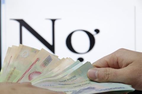 Quốc tế cảnh báo Việt Nam nên hạn chế vay nước ngoài