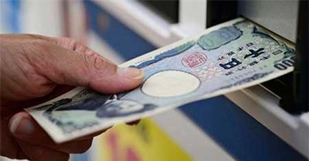 """Nhật Bản: """"Nguồn sữa FDI"""" bền bỉ của Việt Nam"""