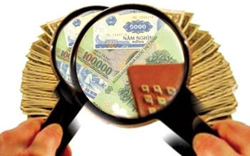 Tăng quyền cho Ủy ban Giám sát tài chính quốc gia
