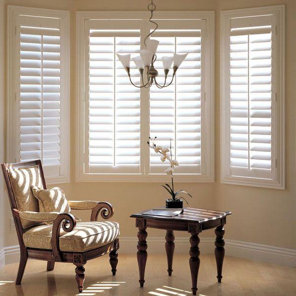 rèm chớp là loại rèm cửa hiện đại và thông dụng dùng cho phòng khách