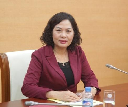 Phó Thống đốc: NHNN kiên định biên độ điều chỉnh tỷ giá 2%