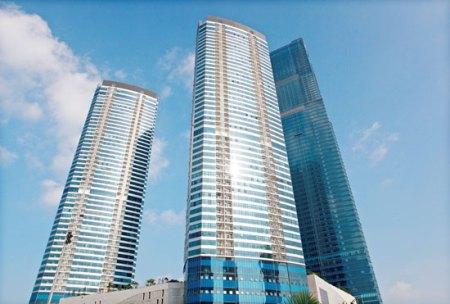 Hà Nội yêu cầu kiểm tra quỹ bảo trì chung cư Keangnam