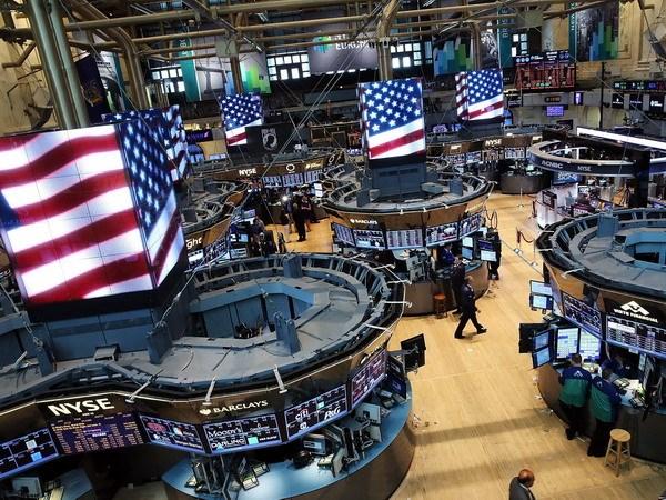 Nền kinh tế Mỹ cho thấy nhiều dấu hiệu phục hồi tích cực