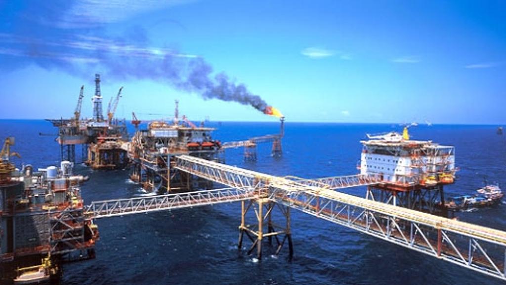 Việt Nam và Kazakhstan muốn hợp tác khai thác, chế biến dầu khí