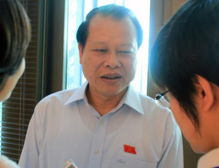Phó Thủ tướng: Nhu cầu cấp bách nhưng khó có thể tăng lương đồng loạt