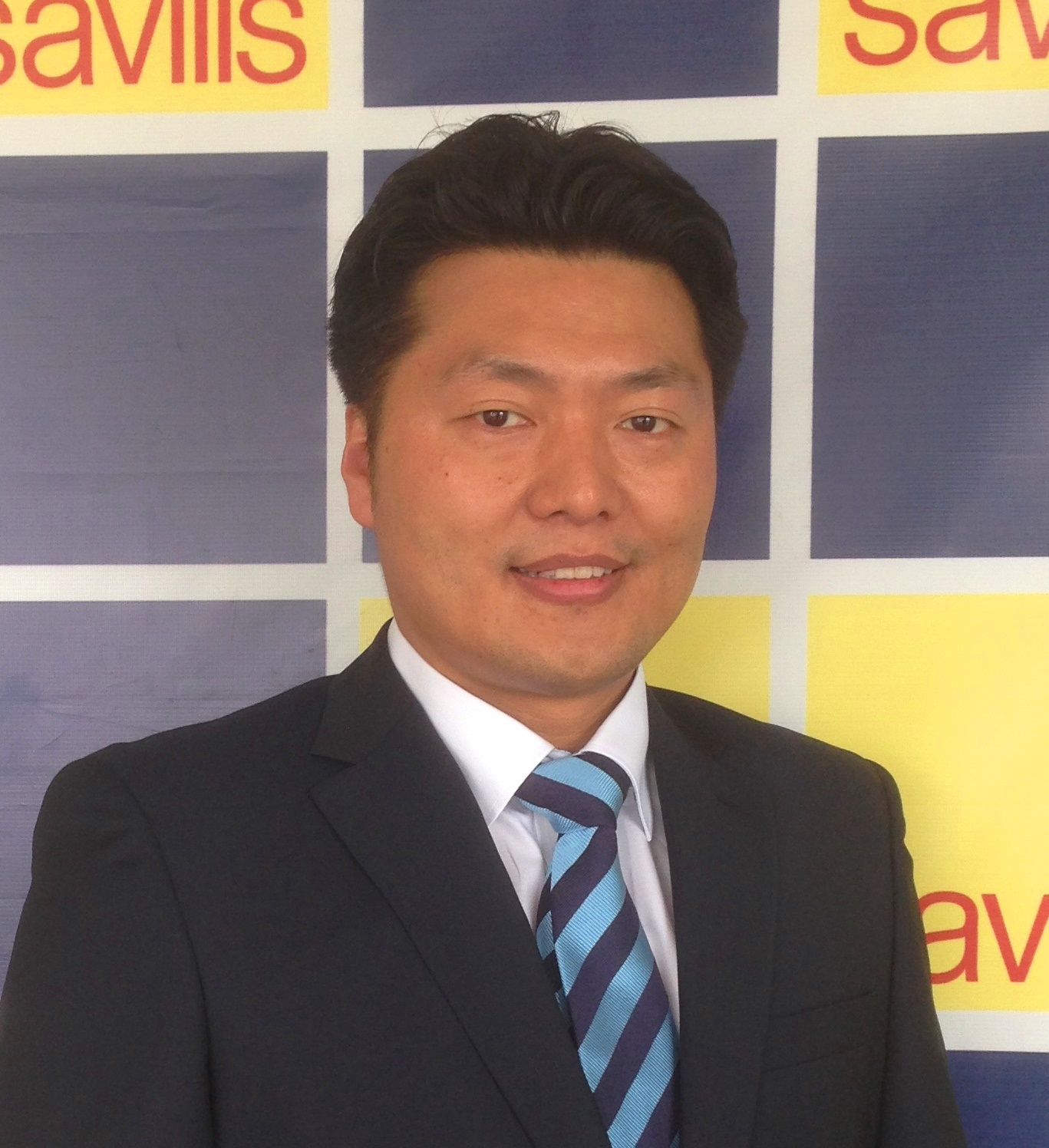 Savills thành lập bộ phận chăm sóc khách hàng Hàn Quốc