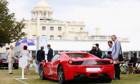 Thu nhập bao nhiêu để lọt nhóm siêu giàu thế giới?