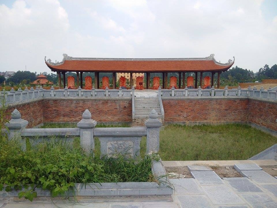 Hồ Thiên Quang