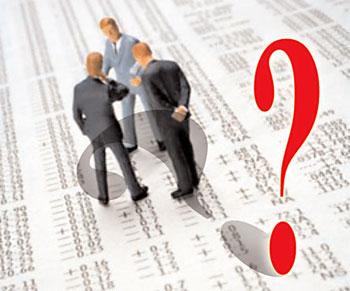 Kịch bản nào cho thị trường chứng khoán 6 tháng cuối năm?