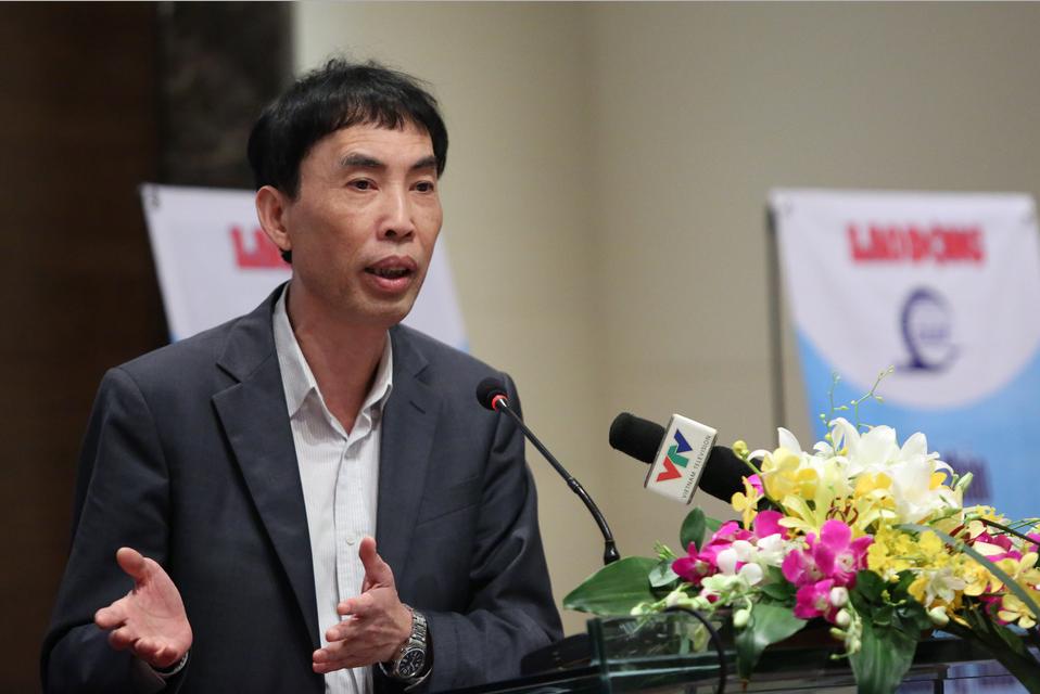 Hội nhập sẽ đưa Việt Nam trở thành nơi đầu tư hấp dẫn nhất khu vực!?