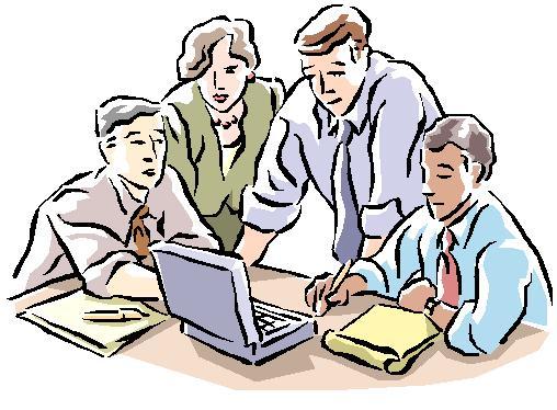 1.000 doanh nghiệp của người Việt đã được mở tại Hàn Quốc
