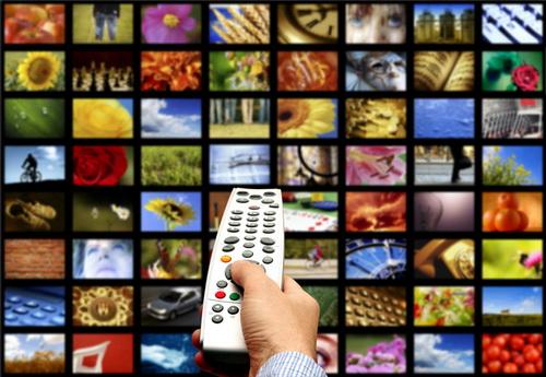 """Báo động tình trạng """"xỏ mũi"""" người tiêu dùng qua truyền hình"""