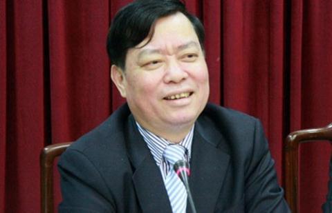 Trả lương kiểu Việt Nam: Lương Bộ trưởng phải thấp vì...