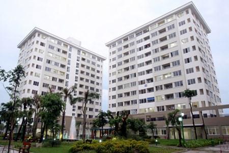 Hà Nội: Hàng trăm nhà ở xã hội cấp không đúng đối tượng