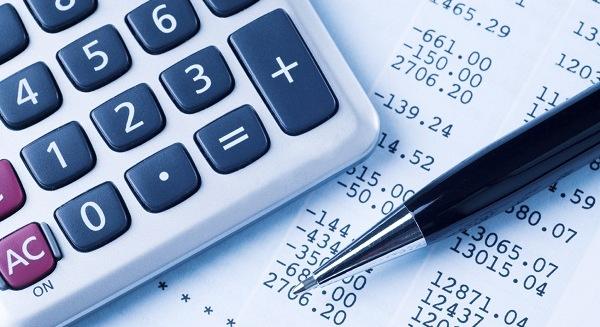 21/7 Kiểm soát chi phí và quản lý rủi ro trong hoạt động kinh doanh ở Hoa Kỳ