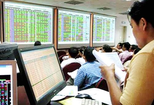 Hàng tỷ đô đang chờ đổ vào thị trường chứng khoán Việt Nam?