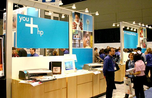 Sự kiện Tech Insider Expo 2015