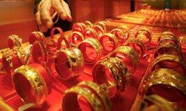 Vì sao vàng đánh mất thời hoàng kim?