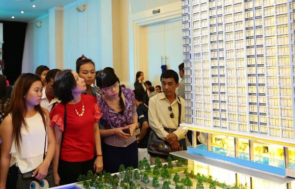 Mua nhà, nhà giá rẻ, thị trường, căn hộ chung cư, chủ đầu tư, sàn bất động sản, mở bán, báo cáo thị trường, Mua-nhà, nhà-giá-rẻ, thị-trường, căn-hộ-chung-cư, chủ-đầu-tư, sàn-bất-động-sản, mở-bán, báo-cáo-thị-trường, giá nhà đất, căn hộ cao cấp