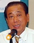 Tiến sĩ kể chuyện bán tôm, dầu thô ở Nhật