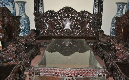 bàn ghế, gỗ sưa, Sài Gòn, tiền tỷ, thú chơi, đồ gỗ, gỗ quý, bàn-ghế, gỗ-sưa, Sài-Gòn, tiền-tỷ, thú-chơi, đồ-gỗ, gỗ-quý,
