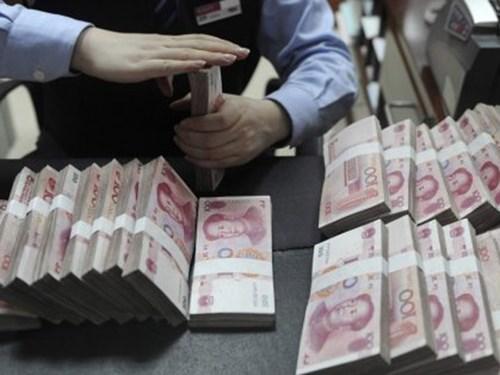 Trung Quốc mạnh tay xử lý hệ thống