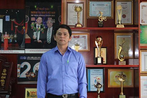 Gạo Việt sau Thái Lan 100 năm: Lời buồn của doanh nghiệp