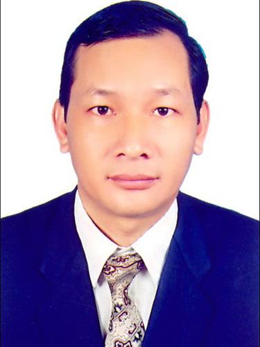 Truy tố nguyên chủ tịch VFA