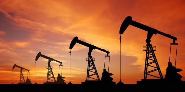 Đến năm 2018, giá dầu sẽ tăng gấp ba lần