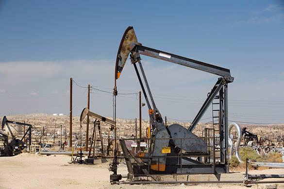 Nga bắt đầu thấm nỗi đau khi giá dầu về 30 USD/thùng