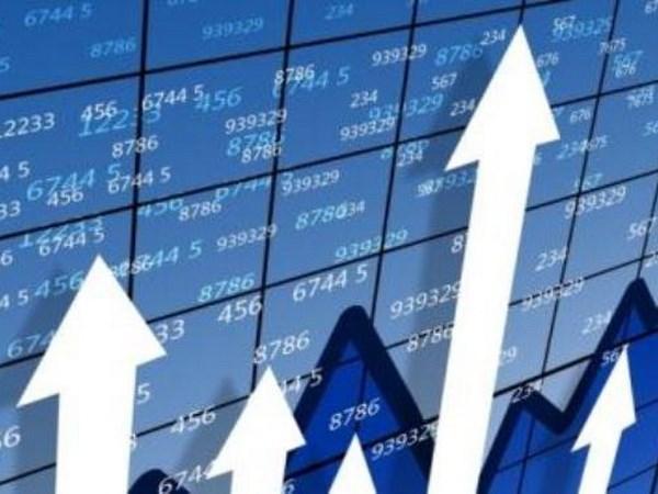 Gần 3.000 tỷ đổ vào thị trường, VN-Index vọt tăng hơn 20 điểm