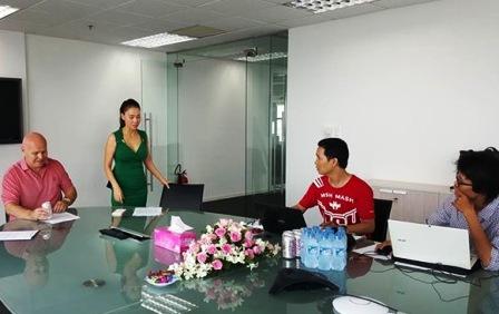 """Vụ kiện chủ đầu tư """"siêu căn hộ"""": Vì sao ca sĩ Thu Minh chỉ đòi 5,7 tỷ đồng?"""