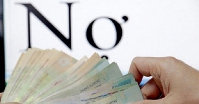 Hà Nội tiếp tục công khai 133 doanh nghiệp chây ỳ nộp thuế
