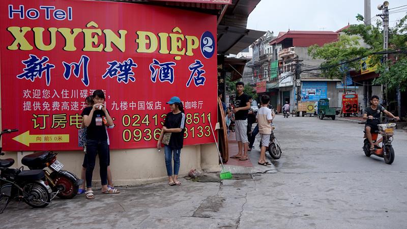 Giám đốc Sở Văn hoá Bắc Ninh: Không hiểu sao